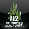 Feuerwehr Stadt Unkel