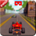 VR Fast Formula Speed Car Race Pro