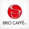BRIO CAFFE 公式アプリ