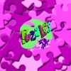 Riddles For Kid Games Animal Jigsaw Puzzles 2 7 Y