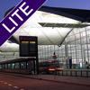 Hong Kong Int' Airport Flight Info (Lite Version)