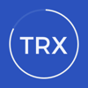 TRX Suspension Training Workouts by Fitify