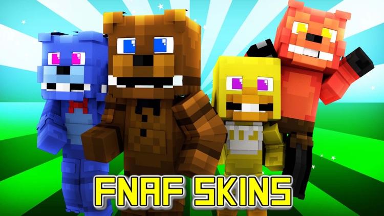 best skin minecraft