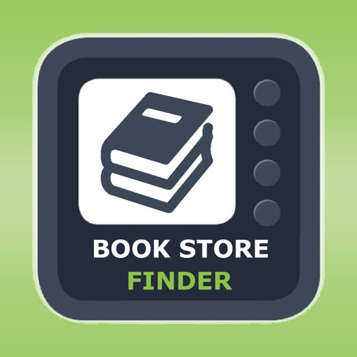 Adult Book Store Finder 47
