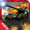 A Battle Without Brakes Tanks PRO: Turbo Race Wiki