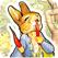 피터 래빗의 정원-Peter Rabbit's Garden