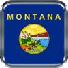 Montana Radios