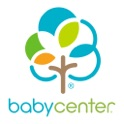 Pregnancy Tracker & Baby Development Calendar icon