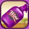 Flip Bottle Adventure App