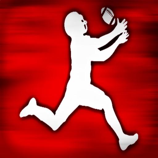 Trivia for New York Giants -American Football Team iOS App