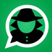Spy for Whatsapp agent
