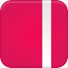 Pocketbook Personal Finance Expense Tracker