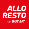 download ALLO RESTO - Livraison restaurants
