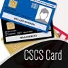 CSCS Card Test - Great for CITB Exam Wiki