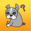 Boston Terrier Sticker Wiki