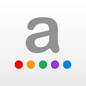 Agoda – Hotelangebote weltweit!