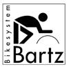 Bartz Bikesystem Dortmund