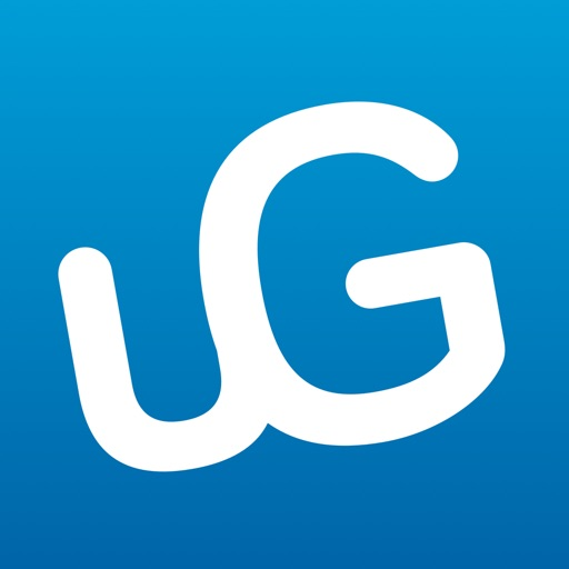 unGlue: Parental Control & Screen Time Manager