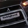 Autohaus Habighorst GmbH autohaus danner