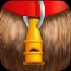 犬笛アプリ - Bow Wow