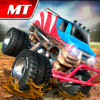 Monster Truck Arena Stunt Driver Wiki