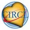 CardioRisk Calculator