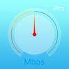 スピードチェッカー専門版-バンド幅、インターネット速度テスト