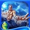 Dark Realm: Lord of the Winds - Hidden Objects game free for iPhone/iPad