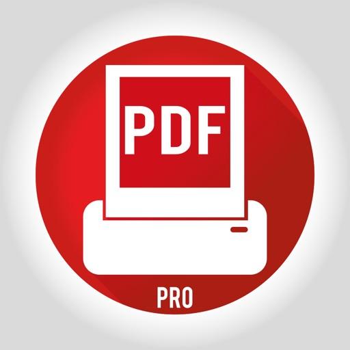 SCANER PDF Scanner App Ranking & Review