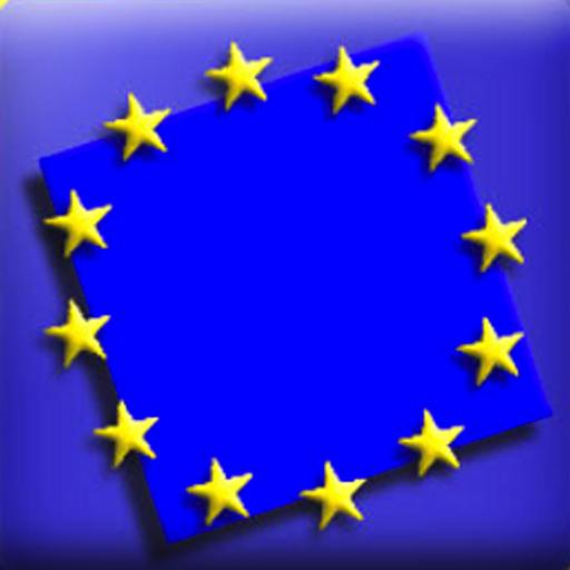 Euroglot Pro Full for Mac