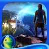 Chimeras: Cursed and Forgotten - Hidden Object