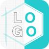 Logo Maker- Logo Creator to Create Logo Design - Chue Dave
