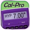 20S Scientific Calculator PRO