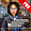 Political Conspiracy Mystery Pro Wiki