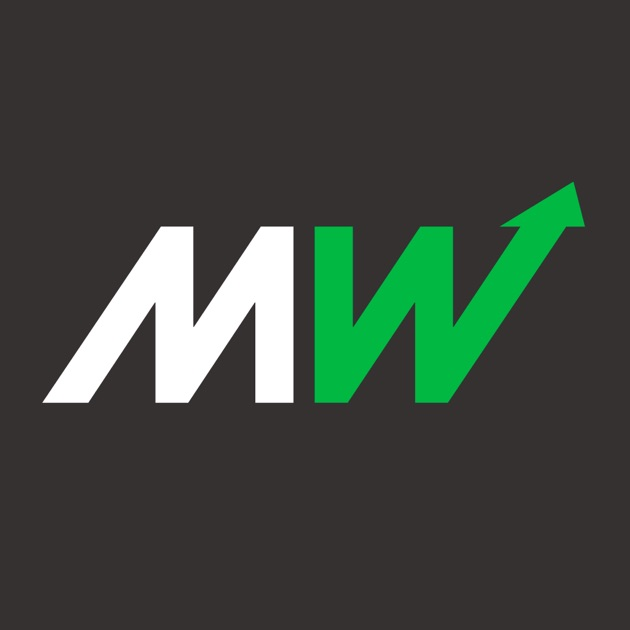 MarketWatch - Financial news + stock market data on the ... Marketwatch News