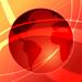 Journaux du Monde - 200 pays
