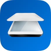 Document Scanner - PDF Scanner App