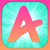 Amino Communities for Chat and Forums