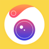 Camera360: selfie filter camera,photo video editor