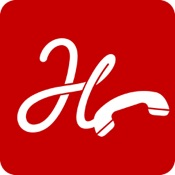 Hushed Call & Text: Anonymous Phone Number Changer