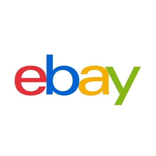 eBay – Kaufen, verkaufen, bieten, sparen!
