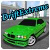 Car Drift Rider - City Extreme 3d Drifting Game