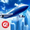 Meu Aeroporto HD Wiki