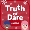 Truth or Dare - Family Christmas