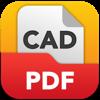 CAD Studio - DWG To PDF File Converter