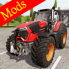 Mods for Farming Simulator 17 (FS2017)