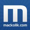 Mackolik Canlı Sonuçlar Wiki