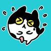 Animated Lovely Dumpling Stickers For iMessage