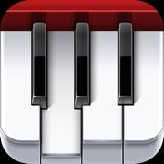 Piano Clavier Classique:Instrument De Musique Pro