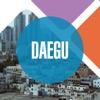 Daegu Tourist Guide